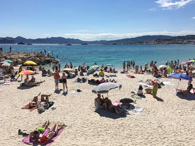 Cannes%20plage